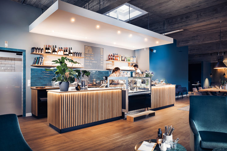 restaurantsundbars-callwey-2020-eisundsalzig-auszeichnung