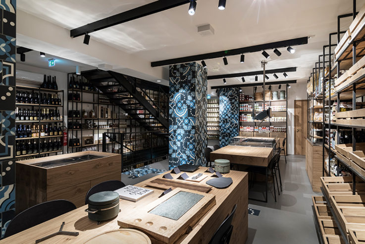 restaurantsundbars-callwey-2020-italiaundamore-auszeichnung