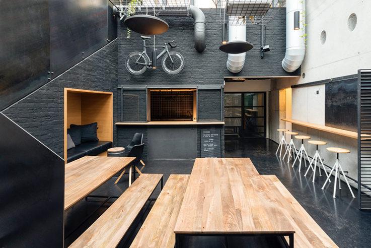 restaurantsundbars-callwey-2020-karl-1.preis