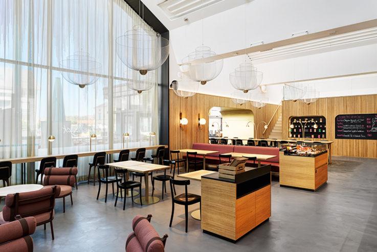 restaurantsundbars-callwey-2020-rösslibeck-auszeichnung