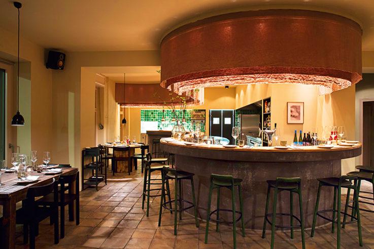 restaurantsundbars-callwey-2020-tiskspeisekneipe-1.preis