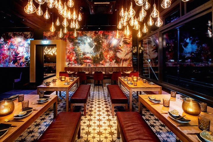 restaurantsundbars-callwey-2020-tyotyo-auszeichnung