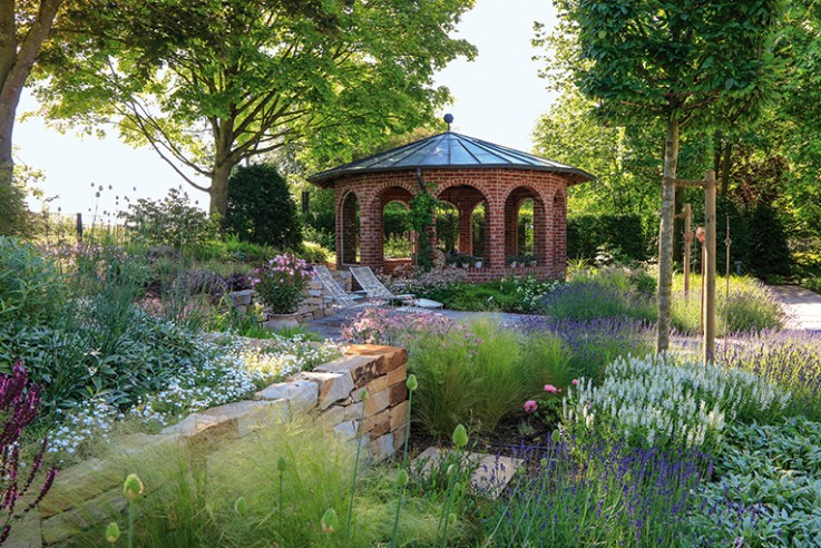 Callwey_Gärten des Jahres 2020_Daldrup Gärtner von Eden.jpg