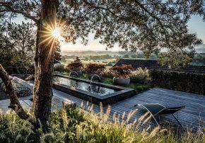 Callwey_Gärten des Jahres 2020_PARCs Gartengestaltung GmbH.jpg