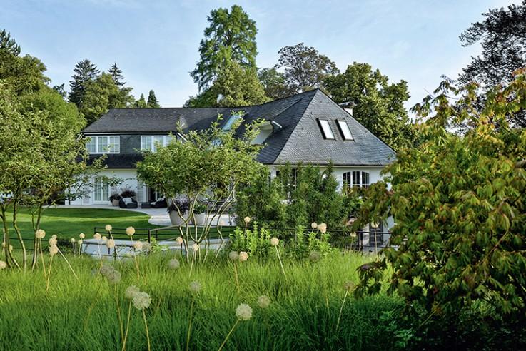 Callwey_Gärten des Jahres 2020_WKM Landschaftsarchitekten.jpg
