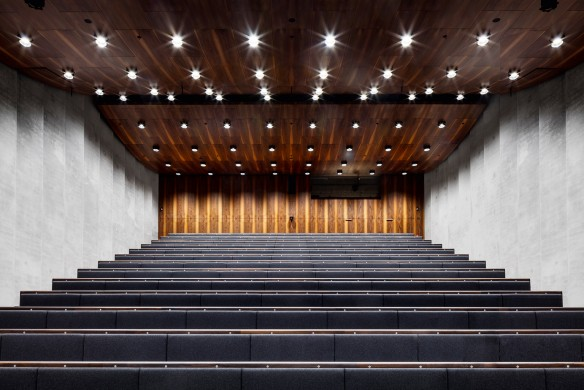 James-Simon-Galerie_AuditoriumWEB