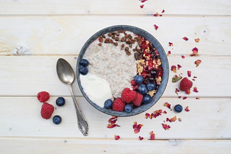 callwey-rezept-der-Woche-Chia-Pudding