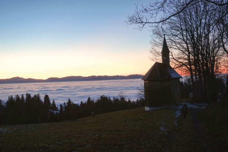 [callwey]-[Bodensee]-[Nebelmeer_]