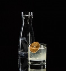 callwey-[barbibel]-[cocktailnr35]