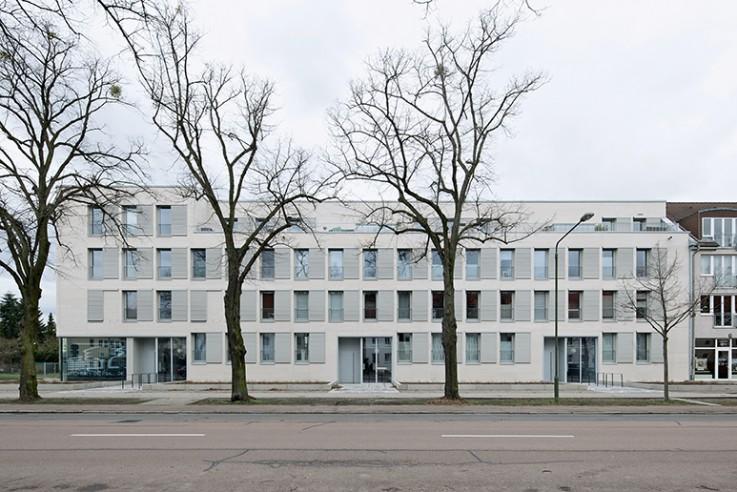 171_Ansicht-Gropiusallee_©Andrew-AlbertsWEB