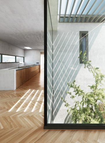 Landstrasse  Linz    7.2018                        Hertl Archite