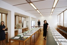 Callwey-Restaurants&Bars-Jurysitzung1