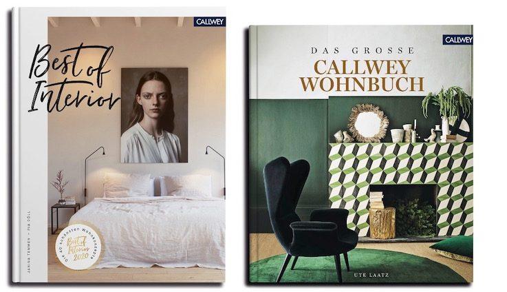 callwey-[Best of Interior:Das große Callwey Wohnbuch]-[Cover]