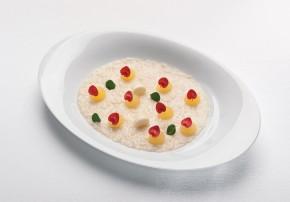 callwey-rezept-der-woche-risotto