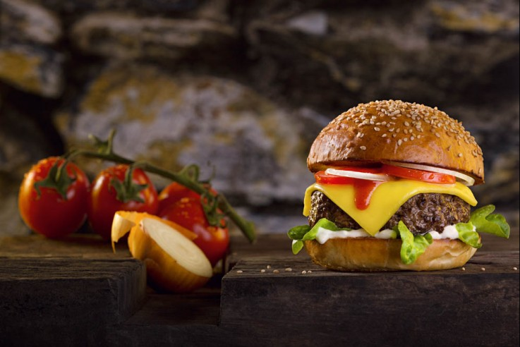 callwey-rezept-der-woche-cheeseburger