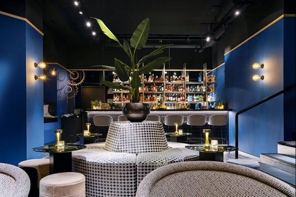[Callwey]-[Restaurants-Bars]-[Contemporary]