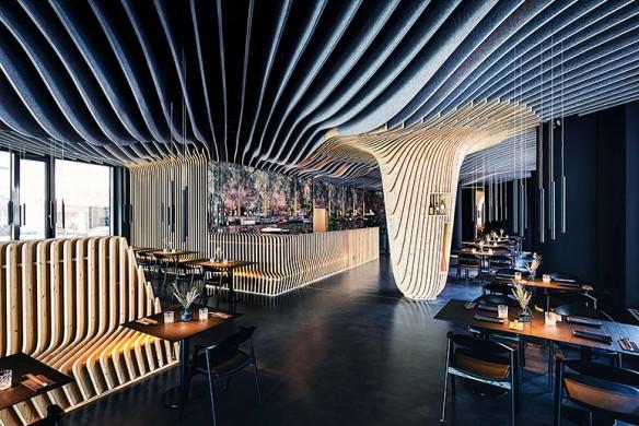 [Callwey]-[Restaurants-Bars]-[Fuji-Yama]