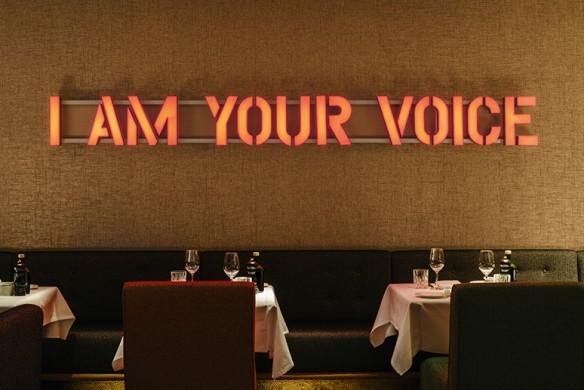 [Callwey]-[Restaurants-Bars]-[Le-Petit-Royal]