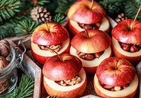 callwey-rezept-der-woche-bratäpfel-mit-zimt