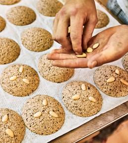 callwey-rezept-der-woche-elisenlebkuchen