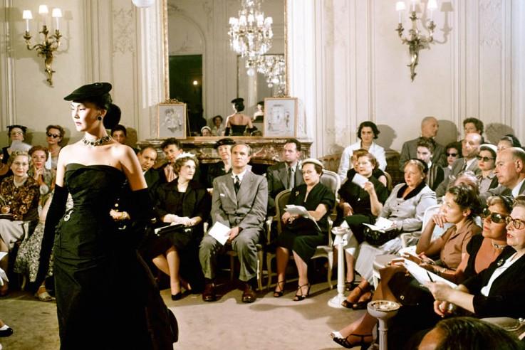 Callwey-[Wir_lieben_Vintage]-[Dior]