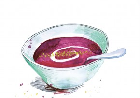 callwey-rezept-der-woche-rote-beete-suppe