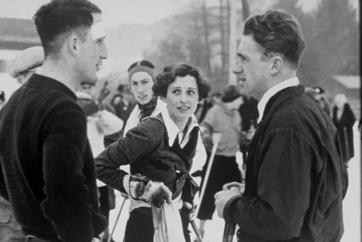 callwey-[Ski-Guide]-[1936]
