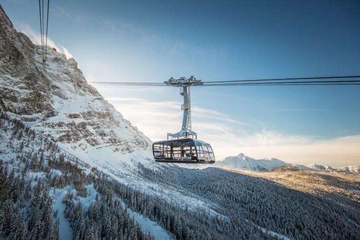 callwey-[Ski-Guide]-[Bergbahn]