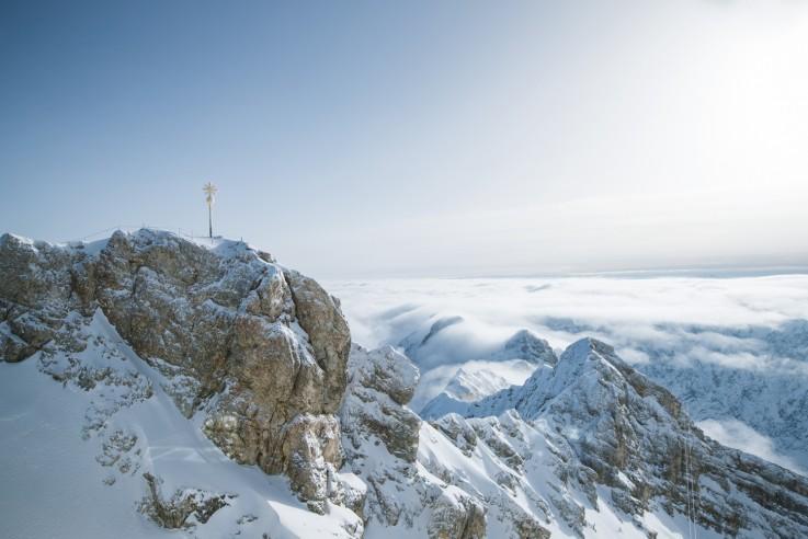 callwey-[Ski-Guide]-[Zugspitze]