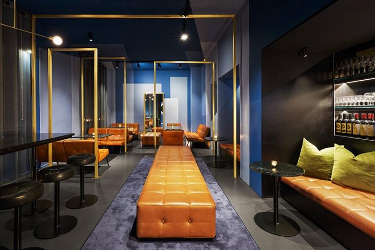 [Callwey]-[Restaurants-und-Bars]-[Blau]