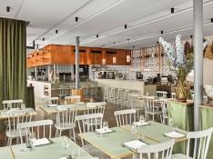 [Callwey]-[Restaurants-und-Bars]-[Gül-Restoran]