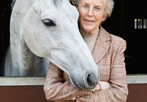 callwey-[Glück_mit_Pferden]-[Madeline_Portrait]