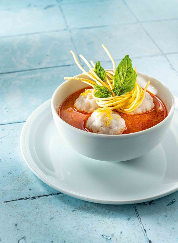 [Callwey]-WEB_Fischsuppe mit rotem Curry_