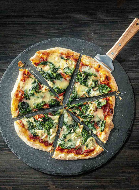 Spinat Gorgonzola (3 von 4)_WEB