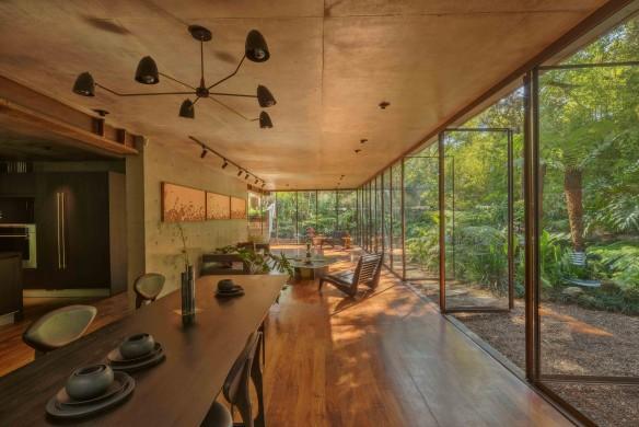 callwey-Casa Erasto-stilvoll-landingpage
