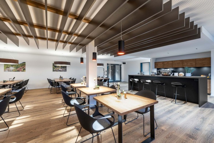 [Best-Workspaces]-[Getzner]-[Cafeteria]-©Patrik-Graf