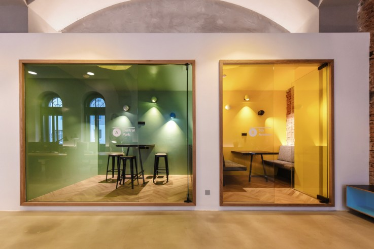 Best-Workspaces-Home-of-Talents-Face-to-Face_©Steidl-Architekten