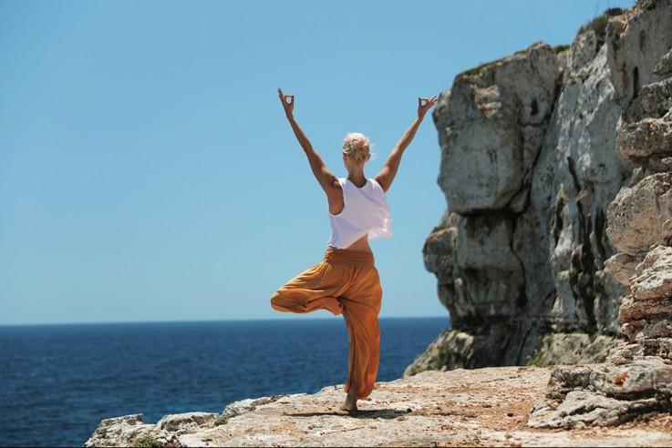 callwey-muttertag-yoga1