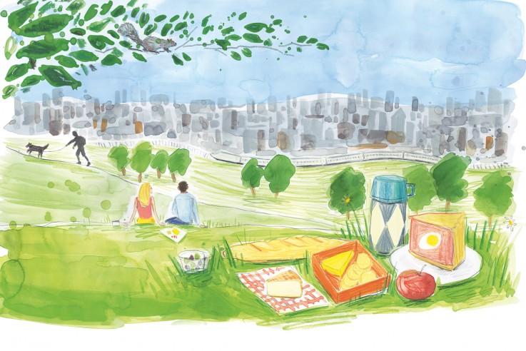 callwey-rezept-der-woche-picknicks