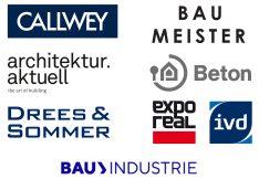 ADW-2021-Sponsorencollage Kopie