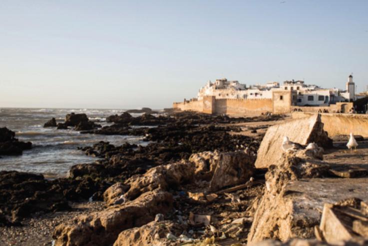 Callwey_Blog_Essaouria