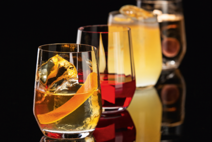 Cocktail-Blog-Callwey