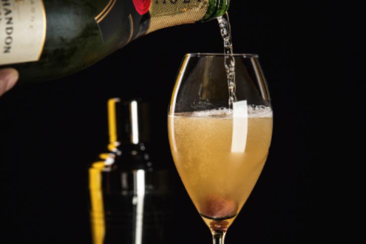 Cocktail20-Callwey-blog