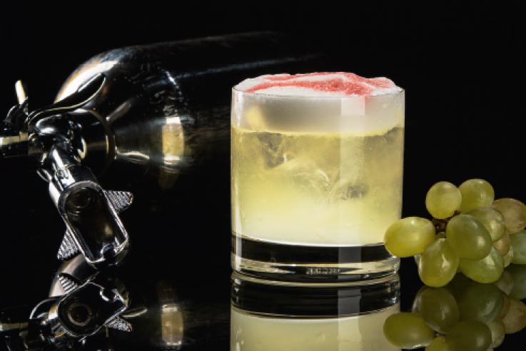 Cocktail30-Blog-Callwey
