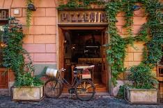 Italien_callwey_blog