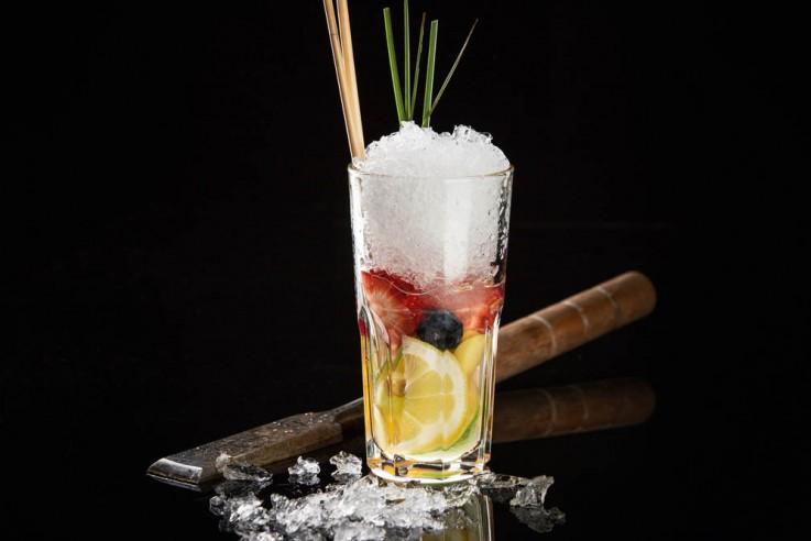 callwey-rezept-der-woche-sommercocktail