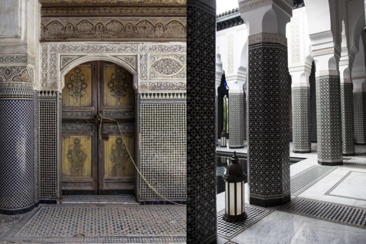 callwey_blog_Casablanca