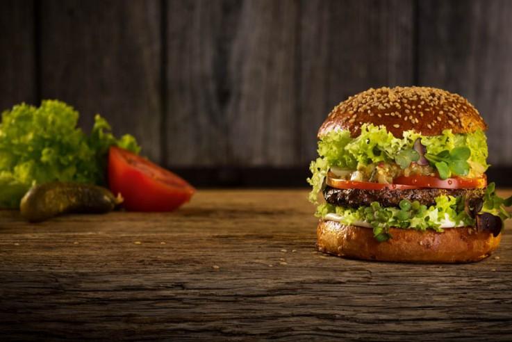 Callwey-Rezept-der-Woche-Burger-Jungle
