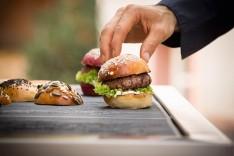 callwey-[BurgerUnser]
