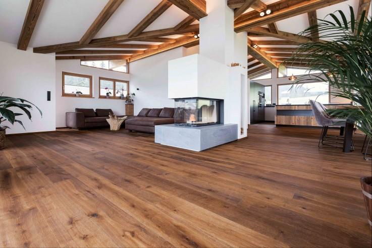 Admonter Floors Eiche Aurum_Privathaus Tirol 14_WEB